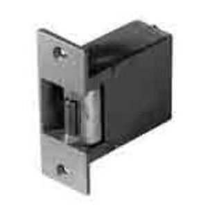 Edwards 154-G5 Door Opener, Type: Mortise, Remote Lock Operation, 24V AC, 1.40A