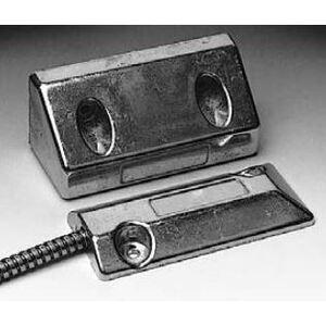 Edwards 2202AU-L Sensor, Proximity, Magnetic, Miniature, Surface Mount