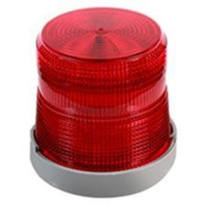 Edwards 48SINR-N5-25WH Stdy_red_120ac