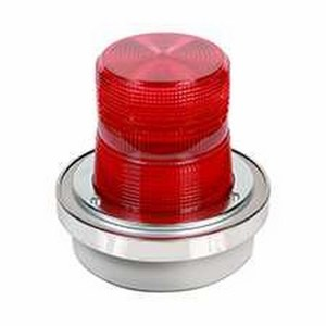 Edwards 50SINR-N5-40WH Stdy_red_120ac