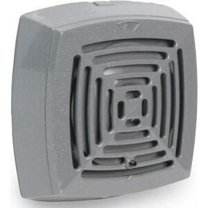 Edwards 874-R5 Horn 240v60hz Grille