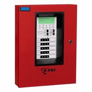 Edwards E-FSC502R EDW E-FSC502R