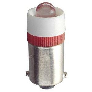 Eiko LED-120-MB-Y EIK LED-120-MB-Y