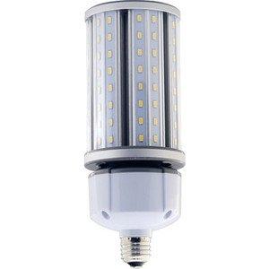 Eiko LED36WPT50KMOG-G7 LED Retrofit Lamp, 36W, 4860 Lumen, 5000K, 120-277V
