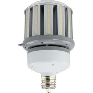 Eiko LED80WPT50KMOG-G6 LED Retrofit Lamp, 80W, 10400 Lumen, 5000K, 120-277V