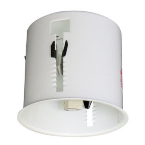 Elco Lighting E400 4IN DIA HOUSING