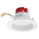 Elco Lighting EL41530W
