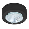 Elco Lighting LED Undercabinet, Puck & Tape Lighting