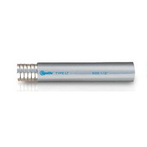Electri-Flex 16102 LT 16 GRAY 2IN. 50FT.