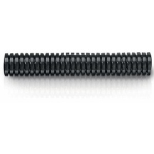 Electri-Flex 79381 CL 13 BLACK 1 IN 50FT