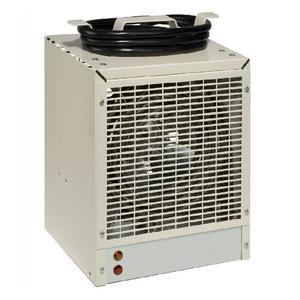 Electromode DCH4831L 4800W Construction Heater