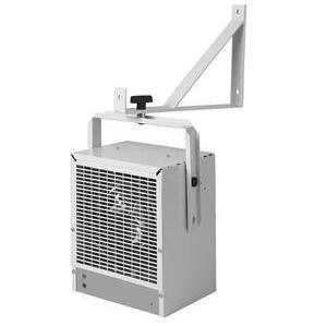 Electromode DGWH4031 Unit Heater, 4000W