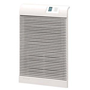 Electromode PCH2000TCW Universal Wattage Wall Heater