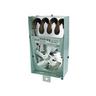 Electromode Heater Interiors