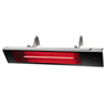 Electromode Overhead Heaters - Infrared