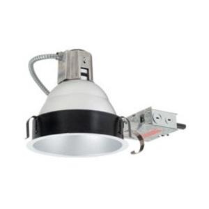 Elite Lighting HR8INC-120 ELITE HR8INC 120V REMODEL CAN