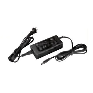 Elite Lighting LB100-DR-12V-30W Plug-in Driver, 30W, 12V