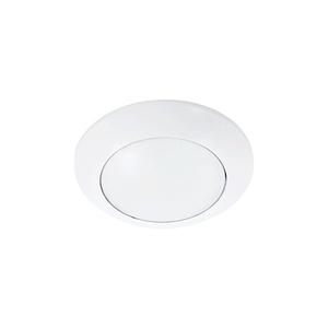 "Elite Lighting RL470-650L-DIMTR-120-30K-90-W-WH Universal 4"" Surface Mount LED Module"