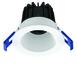Elite Lighting RL275-600L-DIMTR-120-30K-90-WH