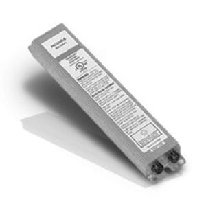 Emergi-Lite FPDL-32 Emergency Ballast, Fluorescent, 1-Lamp