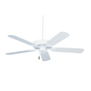 Emerson Building Products CF652WW 42-52 WHT CEIL FAN
