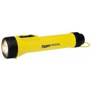 Energizer 1351 Krypton Industrial Flashlight
