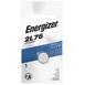 Energizer 2L76BP