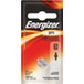 Energizer 371BP