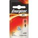Energizer 371BPZ