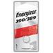 Energizer 389BPZ