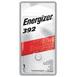 Energizer 392BPZ