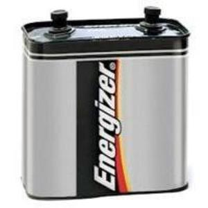Energizer 521 6V Lantern Battery