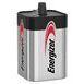 Energizer 529-1