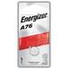 Energizer A76BPZ
