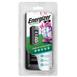Energizer CHFC