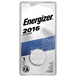 Energizer CR2016BP