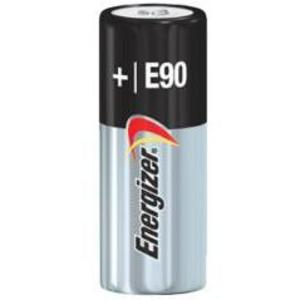 Energizer E90BP-2 1.5V N Battery
