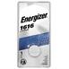 Energizer ECR1616BP
