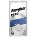 Energizer ECR1632BP