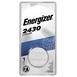 Energizer ECR2430BP