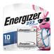 Energizer EL223APBP