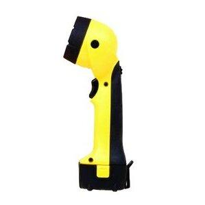 Energizer IN421WBE Swivel Head Flashlight