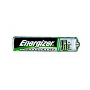 Energizer NH12BP-4 RECHARGE AAA4, Limited Quantities Available