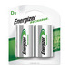 Energizer NH50BP-2