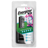 Energizer Chargers & Accessories