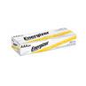 Energizer Disposable Batteries