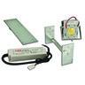 Energy Focus LED Wall Packs