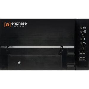 Enphase ENV-S-AM1-120-M Envoy Communications Gateway Metered