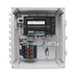 Enphase X-IQ-AM1-240-B M