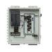 Enphase XA-PLUG-120-3